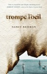 Trompe l'Oeil: A Novel - Nancy Reisman