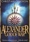 God of War - Christian Cameron