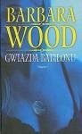 Gwiazda Babilonu - Barbara Wood