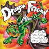 Dragon Friend - Lotta Kelliher, Vanessa Knight