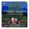 Finlay's Garden - Cary Ballas
