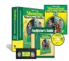 Shouting Won't Grow Dendrites: 20 Techniques for Managing a Brain-Compatible Classroom: A Multimedia Kit for Professional Development [With Video and - Marcia L. Tate