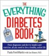 The Everything Diabetes Book - Paula Ford-Martin