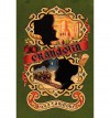 [ { CRANDOLIN } ] by Tambour, Anna (AUTHOR) Nov-14-2012 [ Paperback ] - Anna Tambour
