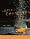 General Chemistry, 10th Edition - Darrell Ebbing, Steven D. Gammon