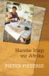 Hande klap vir Afrika - Pieter Pieterse