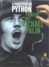 A Pocketful of Python - Terry Gilliam, Michael Palin, Eric Idle, John Cleese