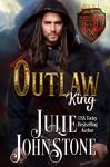 Outlaw King - Julie Johnstone