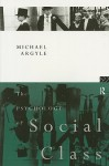 The Psychology of Social Class - Michael Argyle