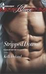 Stripped Down - Kelli Ireland