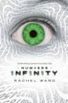 Numbers Book 3: Infinity - Rachel Ward