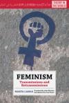 Feminism: Transmissions and Retransmissions - Marta Lamas, John Pluecker, Jean Franco