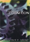 Fundamentals of Cognition - Mark H. Ashcraft