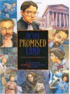 In the Promised Land: Lives of Jewish Americans - Doreen Rappaport