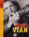 Boris Vian - Claire Mazard
