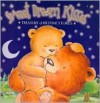 Sweet Dream Kisses - Publications International Ltd., Veronica Vasylenko, Brian Conway, Caleb Burriughs