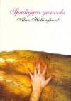 Spadająca gwiazda - Alan Hollinghurst