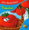 Pomidor - Joanna Pałach