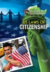 United States Laws of Citizenship - Amie Leavitt