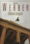 Oddech bogów - Bernard Werber