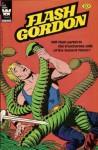 Flash Gordon - Mar 1982 - George Kashdan, Gene Fawcette