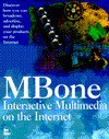 MBone: Interactive Multimedia on the Internet - Vinay Kumar