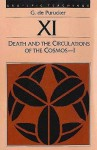 Death and the Circulations of the Cosmos, I (Esoteric Teachings, Volume XI) - G. de Purucker