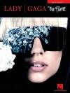 Lady Gaga - The Fame (Easy Piano) - Lady Gaga