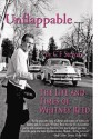 Unflappable The life and Times of Whitney Reed - c.f. stewart