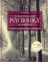 Fundamentals of Psychology in Context (3rd Edition) - Stephen M. Kosslyn