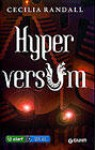 Hyperversum - Cecilia Randall