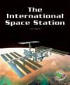 The International Space Station - Julie Haydon