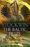 The Baltic Prize - Julian Stockwin