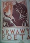 Krwawy poeta - Dezső Kosztolányi