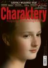 Charaktery, nr 1 / 2013 - Redakcja miesięcznika Charaktery