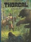 A espada-sol (Thorgal, #18) - Grzegorz Rosiński, Jean Van Hamme, Paula Caetano