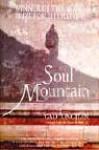 Soul Mountain - Gao Xingjian