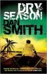 Dry Season - Dan Smith