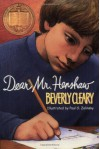 Dear Mr. Henshaw - Paul O. Zelinsky, Beverly Cleary