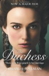 The Duchess - Amanda Foreman