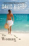 The Woman - David Bishop