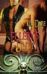 Ellery's Duty - Kim Dare