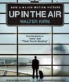 Up in the Air - Walter Kirn, Sean Runnette