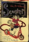 Scooter - Vera B. Williams