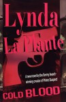 Cold Blood - Lynda La Plante