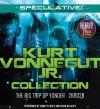 Kurt Vonnegut Jr. Collection: The Big Trip Up Yonder, 2BR02B (Audiocd) - Kurt Vonnegut, Emmett Casey, Kevin Killavey