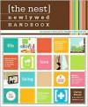 The Nest Newlywed Handbook - Carley Roney