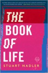 The Book of Life - Stuart Nadler