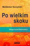 Po wielkim skoku - Kuczyński Waldemar