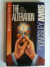 The Alteration - Kingsley Amis